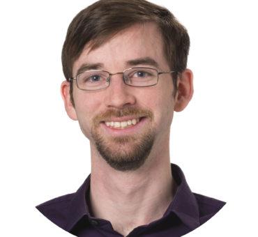 Jordan Burch