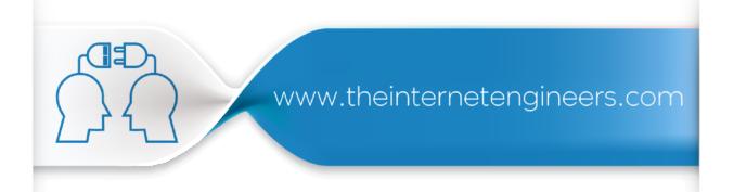 InternetEngineers