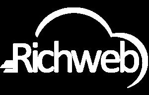 Richweb