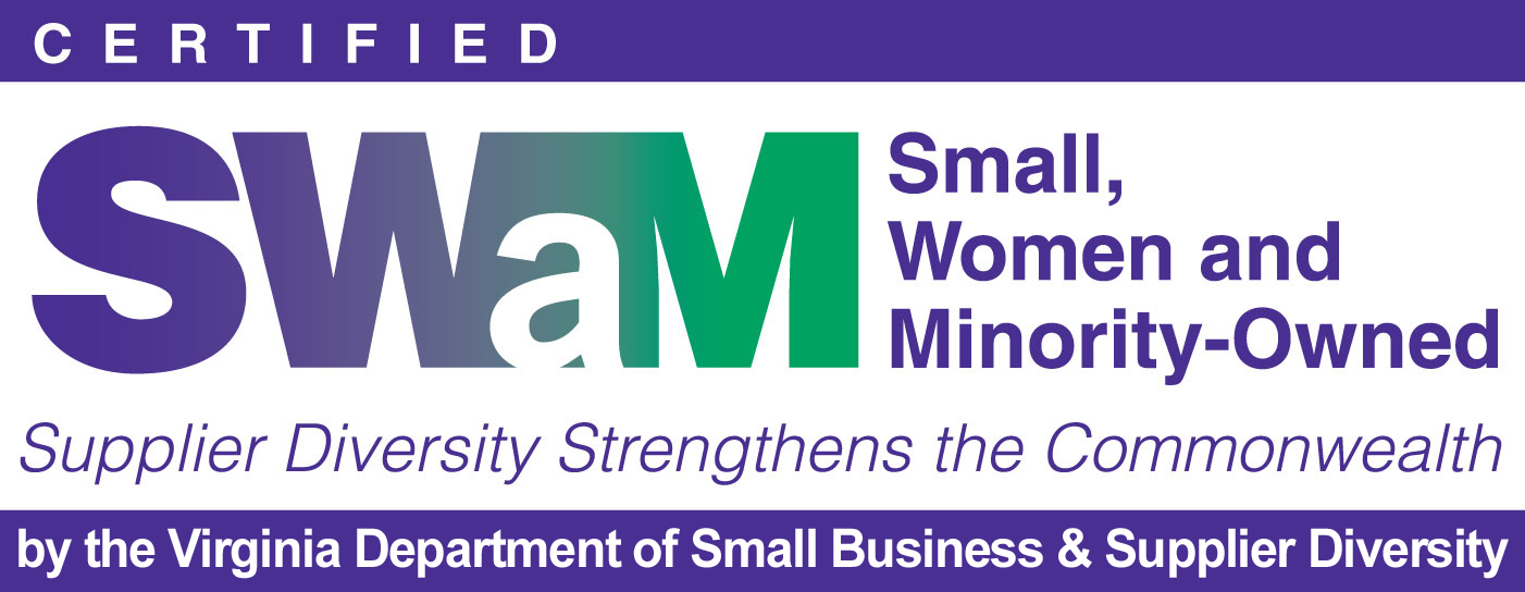 Small, Women-owned, and Minority-owned Business