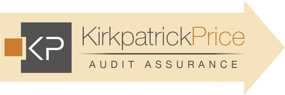 KP-Audit-Assurance-2
