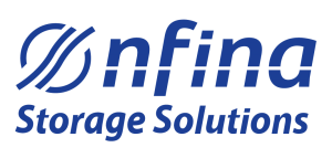Nfina Storage Solutions