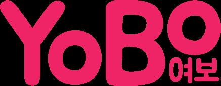 yobo_web_2