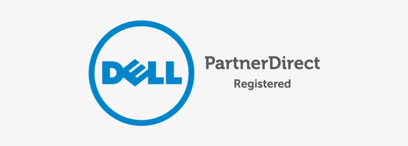 434-4341915_cert-dell-dell-partner-direct-distributor