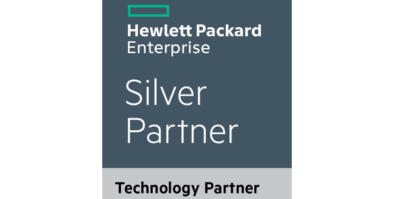 hpe-technology-partner